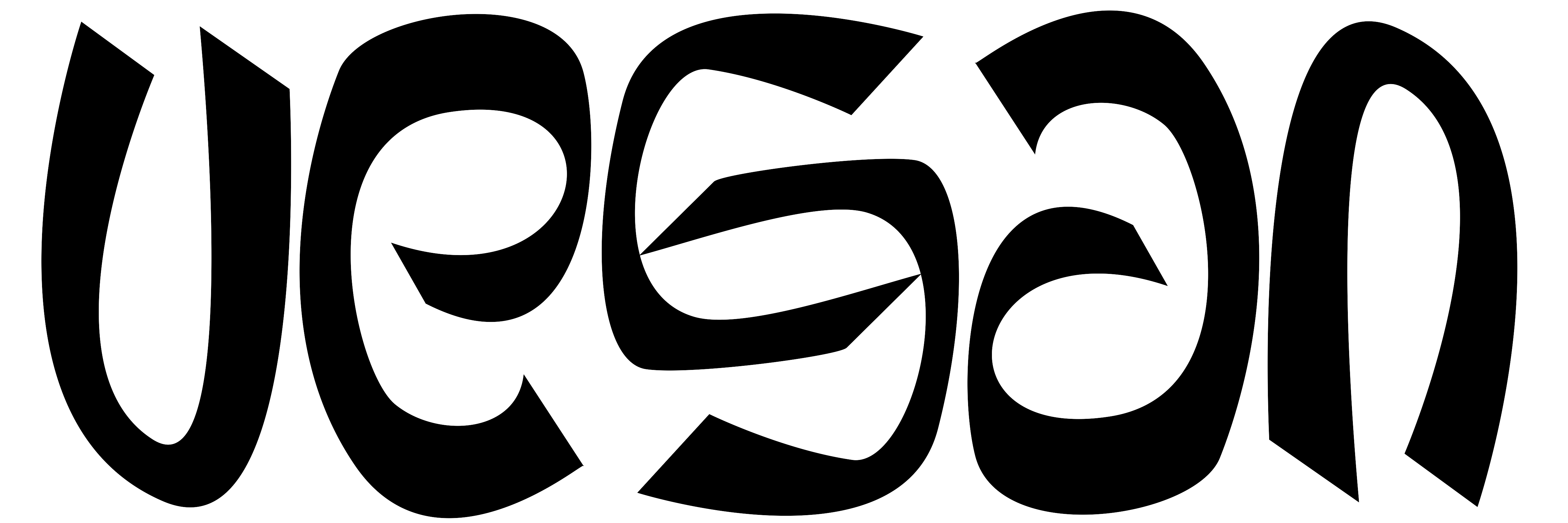 vegan symbol emojis copyright free clipart copypaste transparent png image file 5000px transparent png buycottarizona