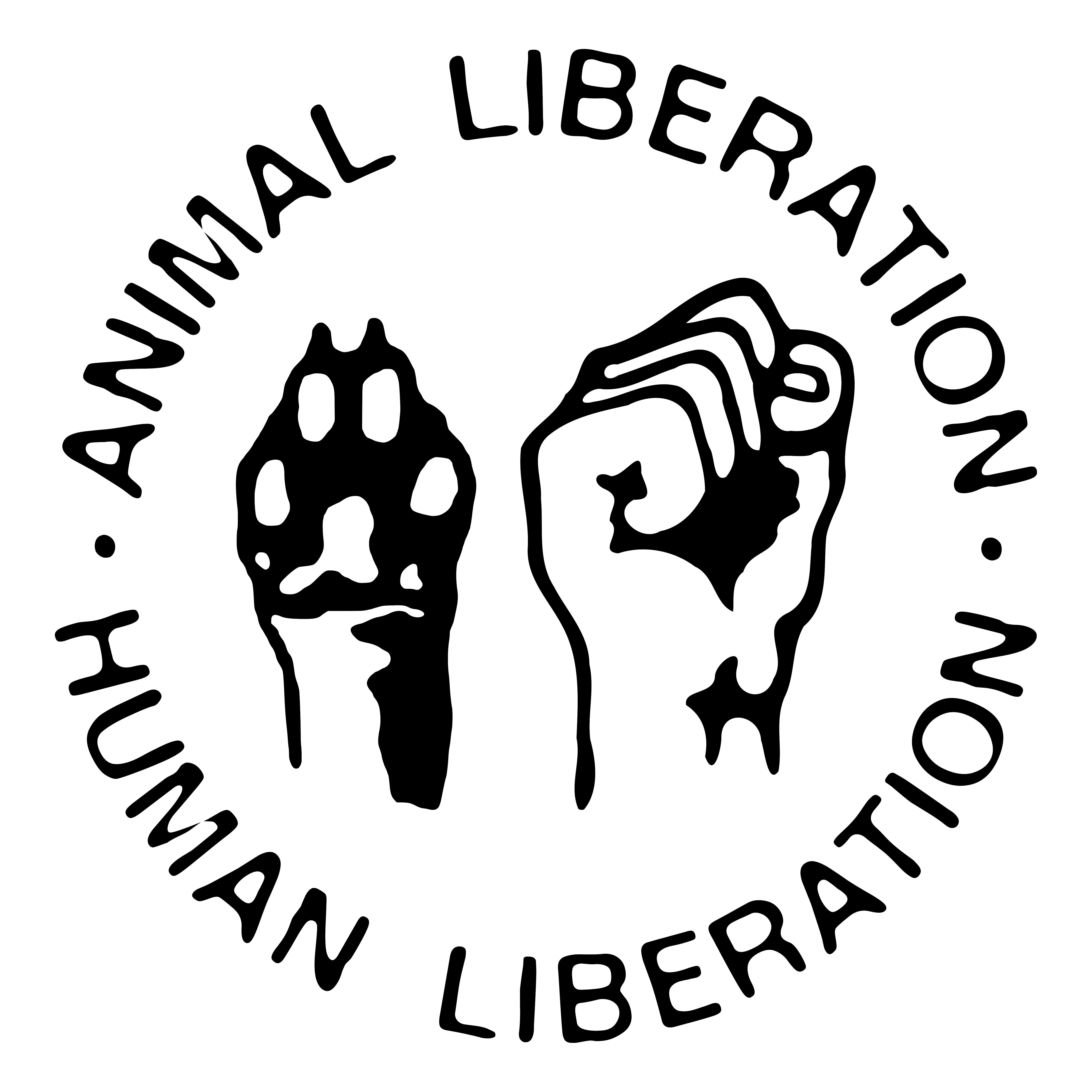 vegan symbol emojis copyright free clipart copypaste transparent png image file 5000px transparent png biocorpaavc Image collections