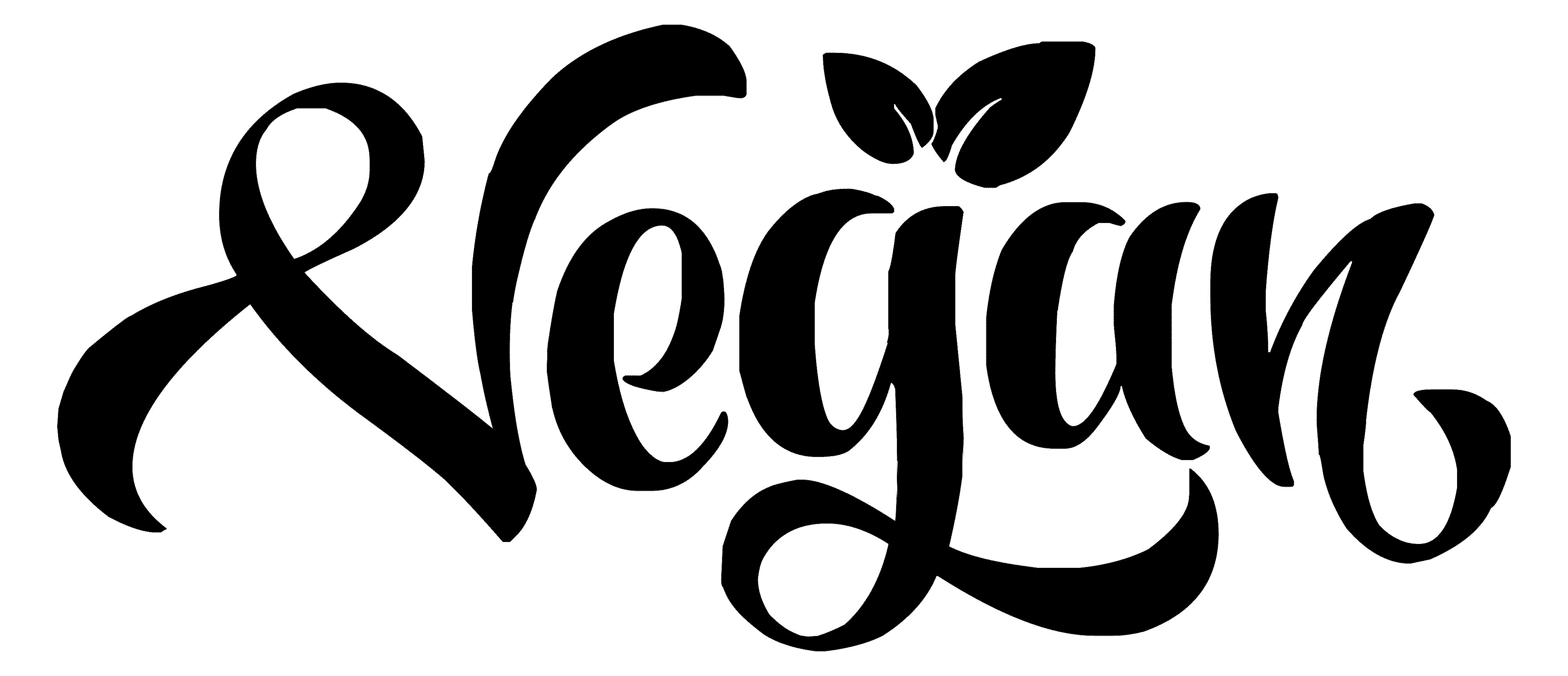 vegan symbol emojis copyright free clipart copypaste transparent png image file 4000x1725 transparent png buycottarizona